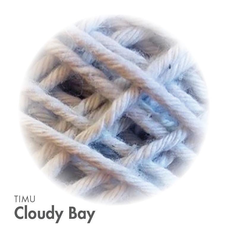 MOYA Timu 16 Cloudy Bay.jpg