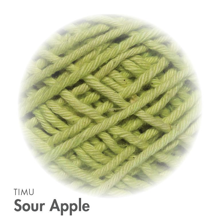 MOYA Timu 22 Sour Apple.jpg