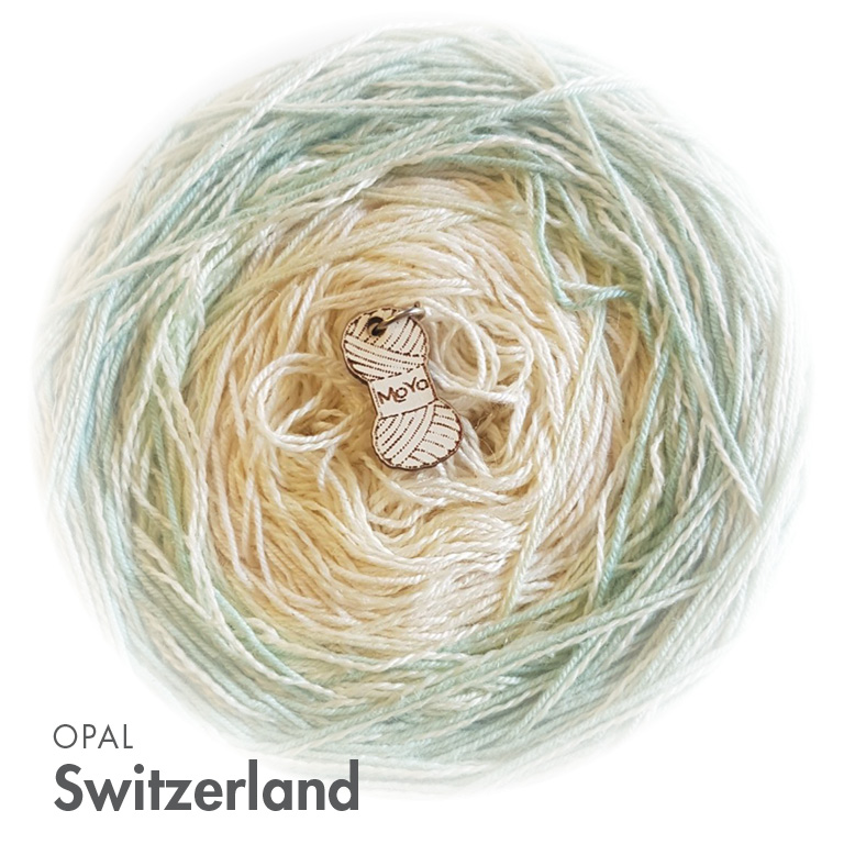 MOYA OPAL 16 Switzerland.jpg