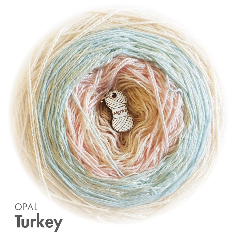MOYA OPAL 17 Turkey.jpg