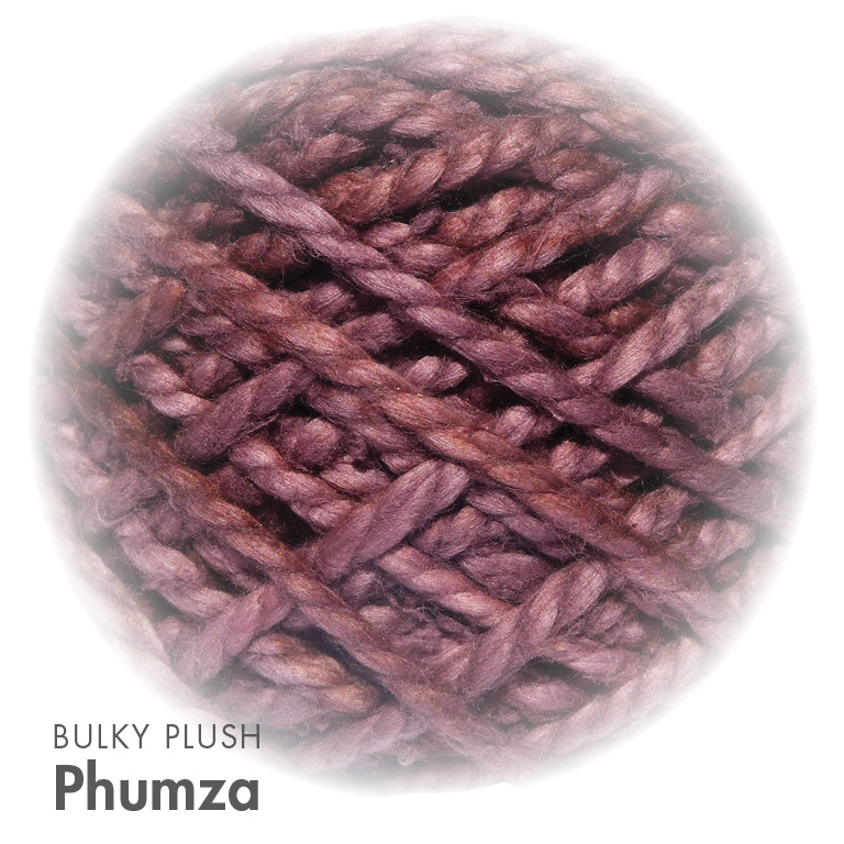 MOYA Bulky Plush Phumza.jpg