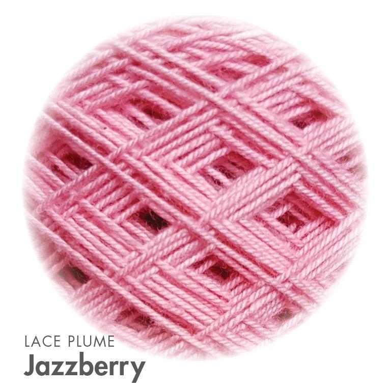 Moya Lace Plume 8 Jazzberry.jpg