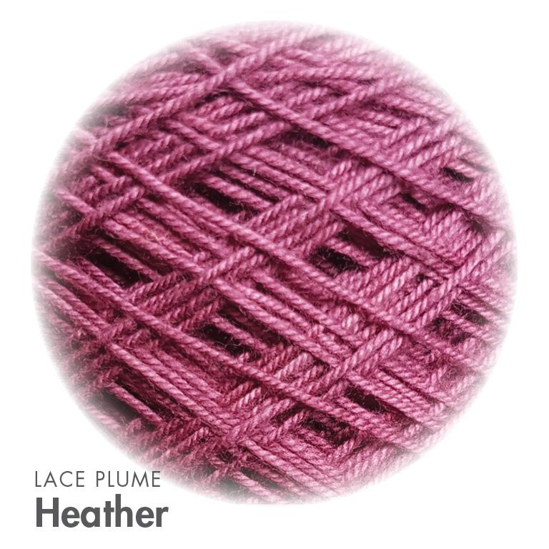 Moya Lace Plume 12 Heather.jpg