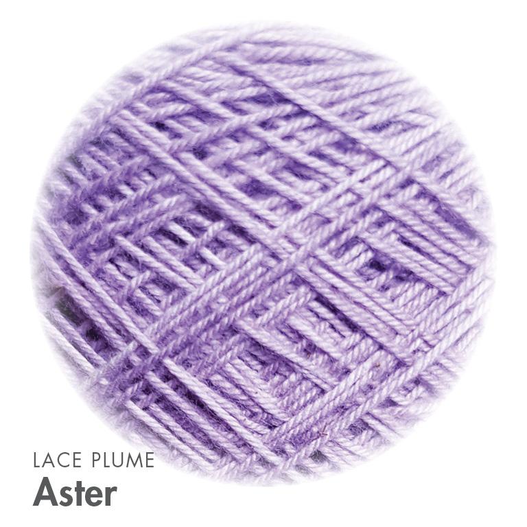 Moya Lace Plume 13 Aster.jpg