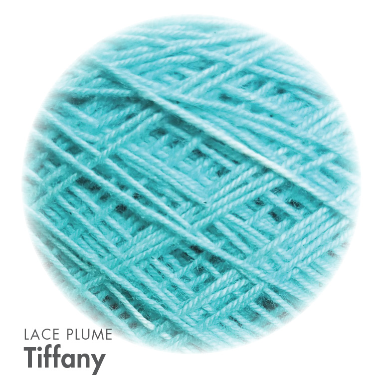 Moya Lace Plume 18 Tiffany.jpg