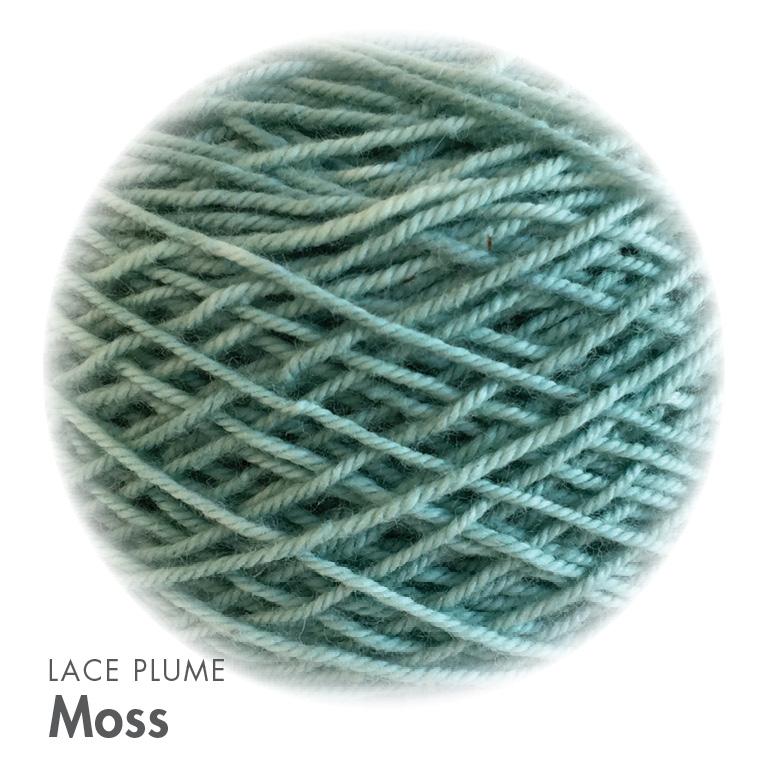 Moya Lace Plume 20 Moss.jpg