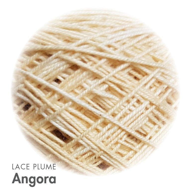 Moya Lace Plume 23 Angora.jpg