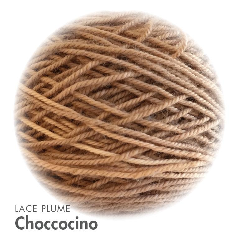 Moya Lace Plume 25 Choccocino.jpg