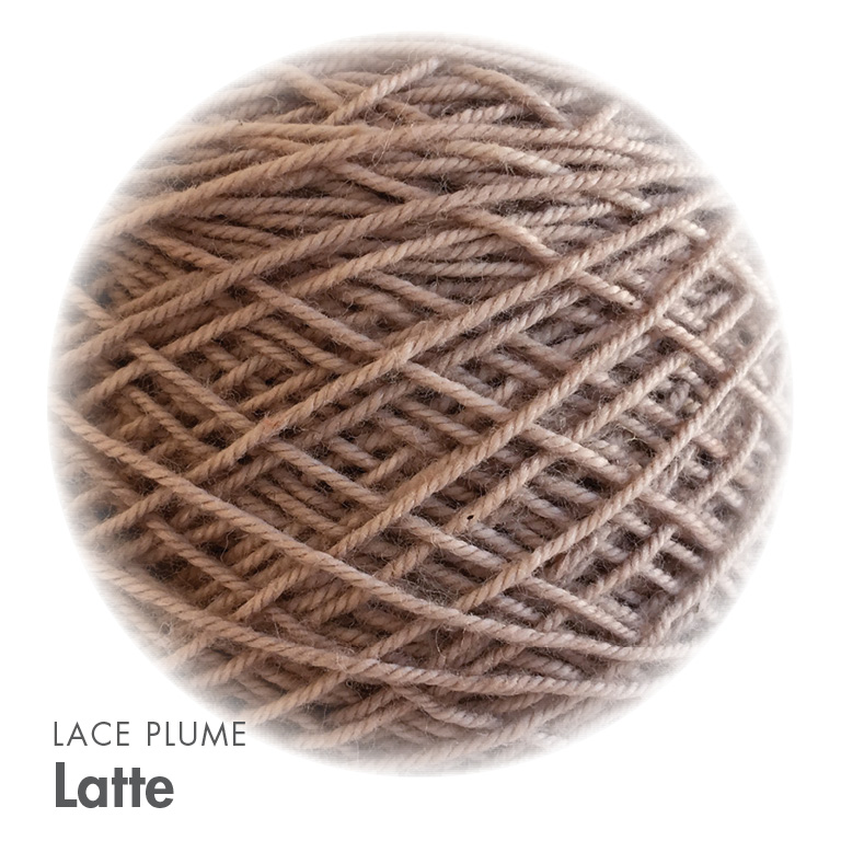 Moya Lace Plume 26 Latte.jpg