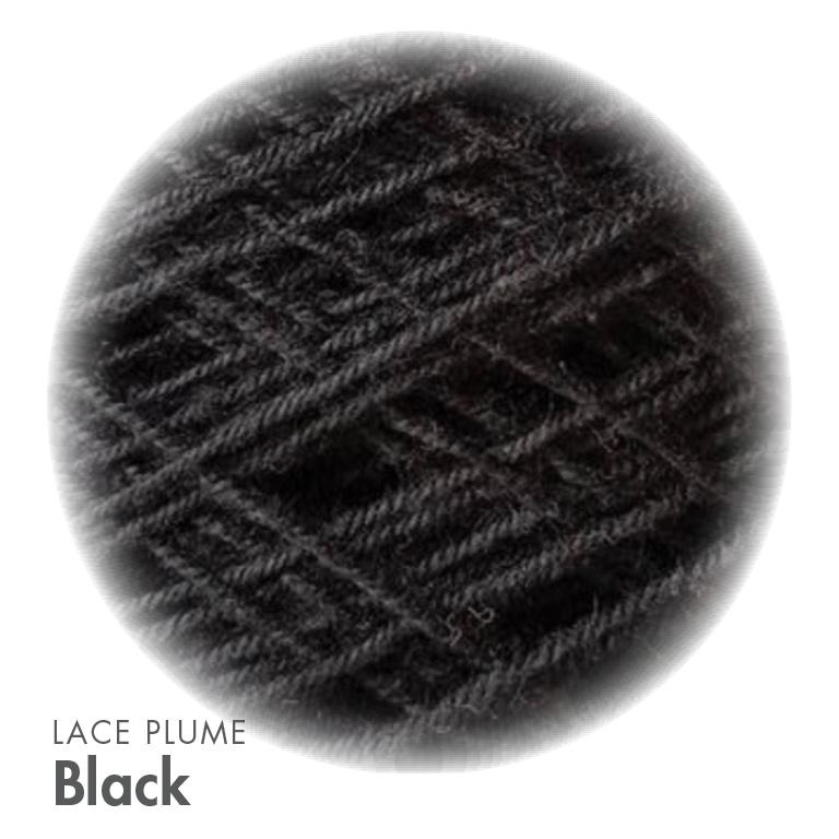 Moya Lace Plume 28 Black.jpg