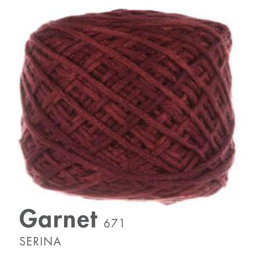10 Vinni's Colours Garnet 671 SERINA.jpg