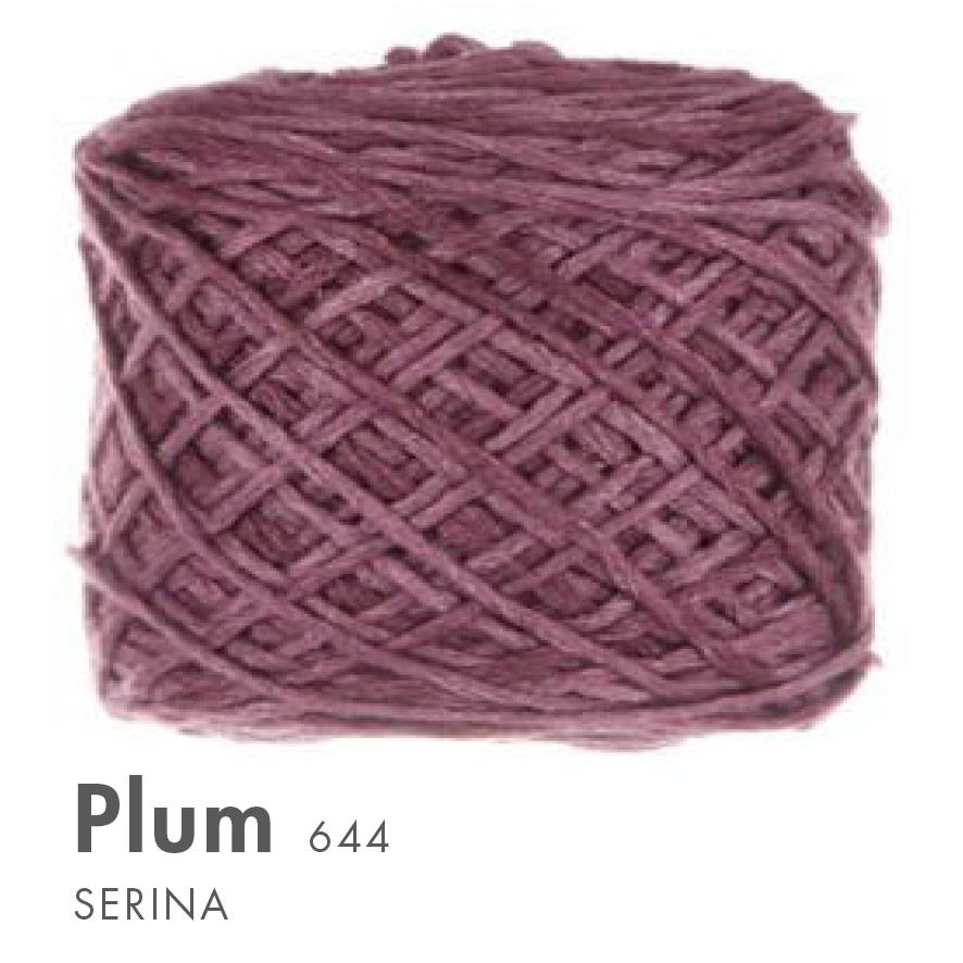 19 Vinni's Colours Plum 644 SERINA.jpg