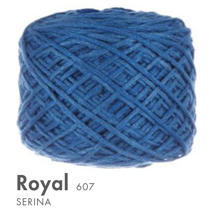 29 Vinni's Colours Royal 607 SERINA.jpg