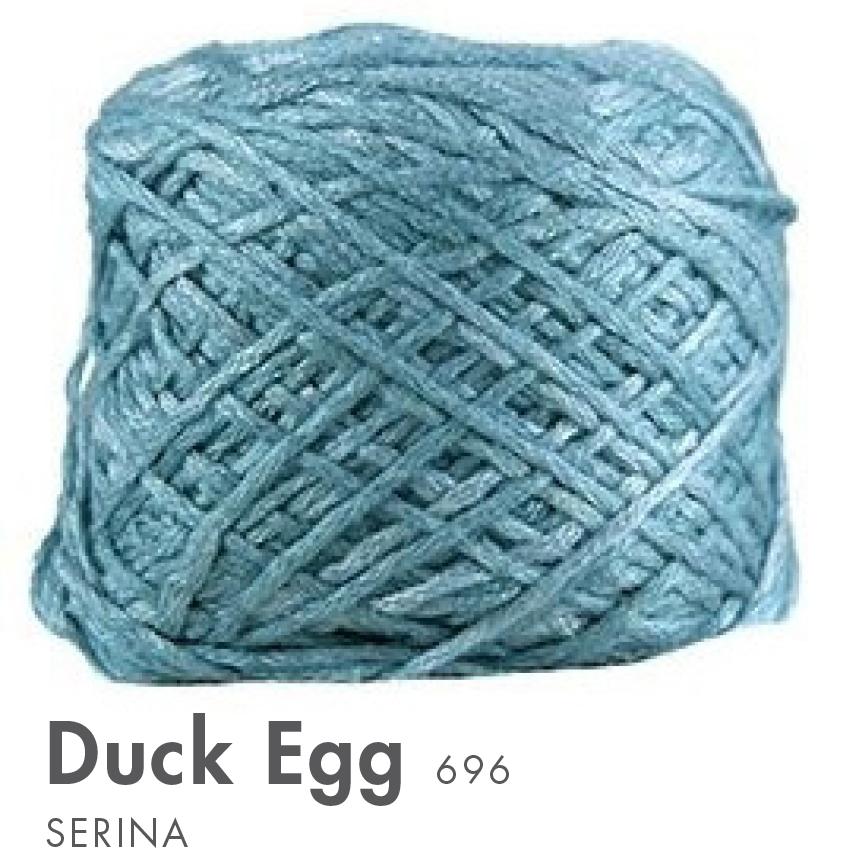 35 Vinni's Colours Duck Egg 696 SERINA.jpg