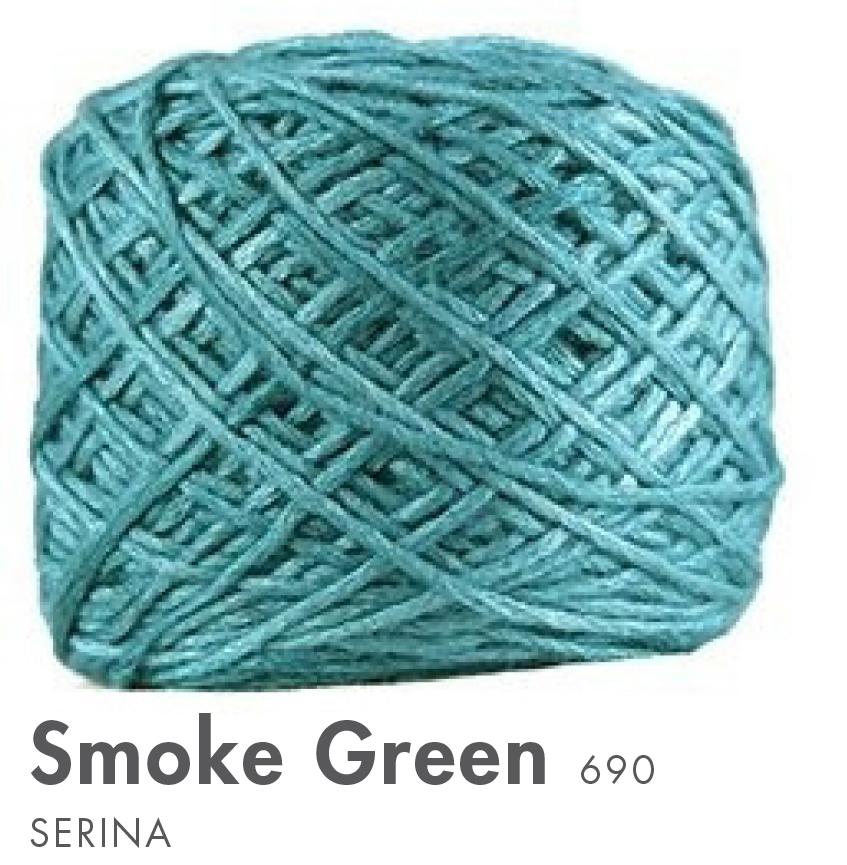 36 Vinni's Colours Smoke Green 690 SERINA.jpg