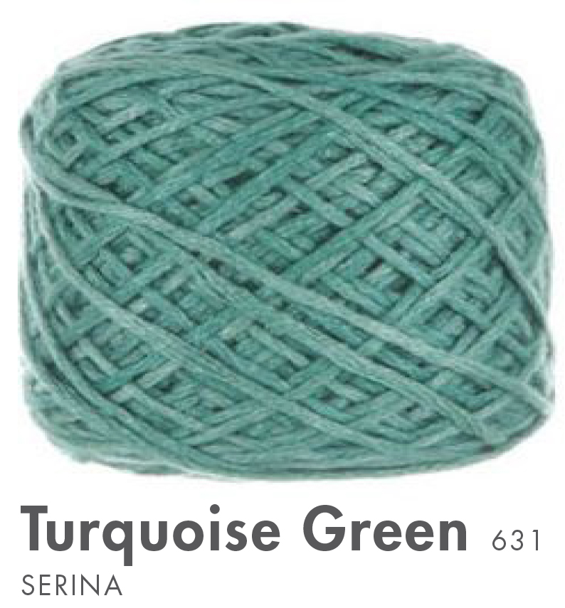 37 Vinni's Colours Turquoise Green 631 SERINA.jpg