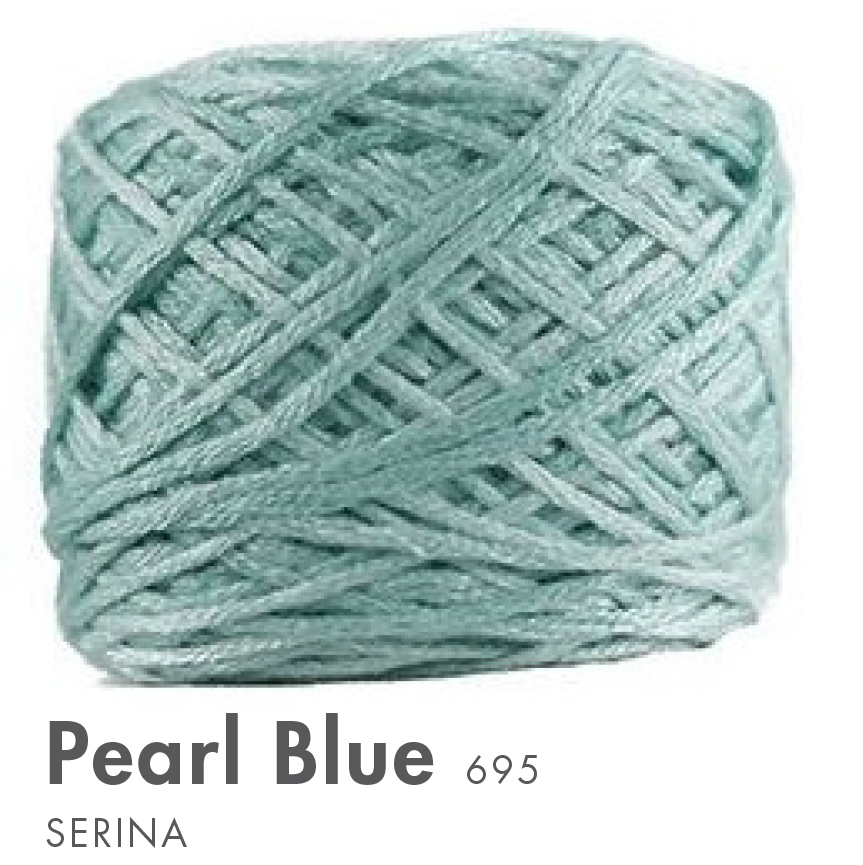 38 Vinni's Colours Pearl Blue 695 SERINA.jpg