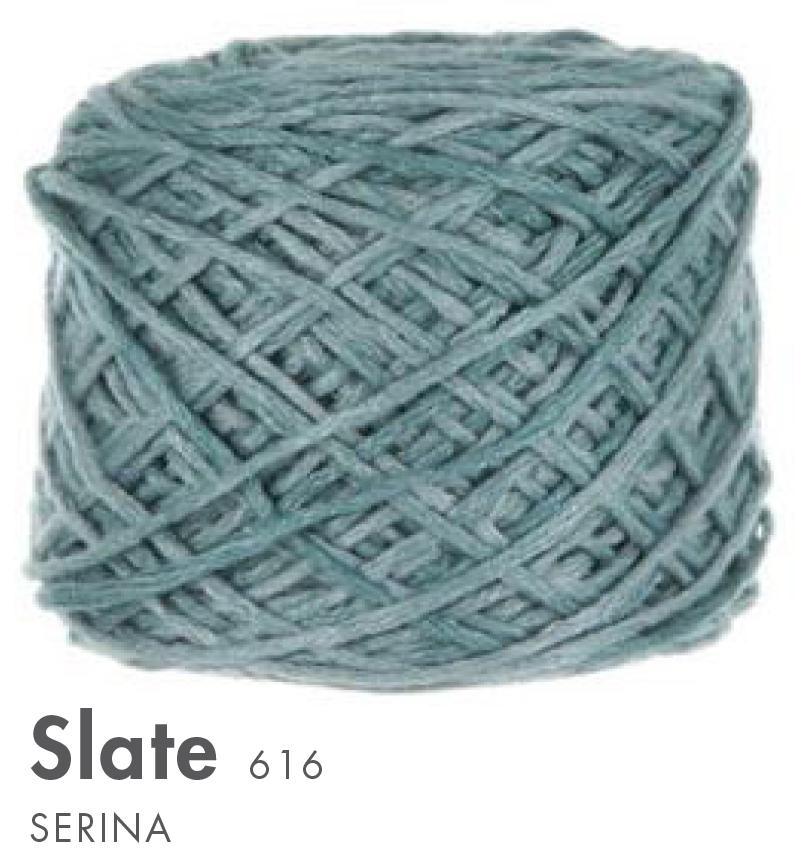 39 Vinni's Colours Slate 616 SERINA.jpg