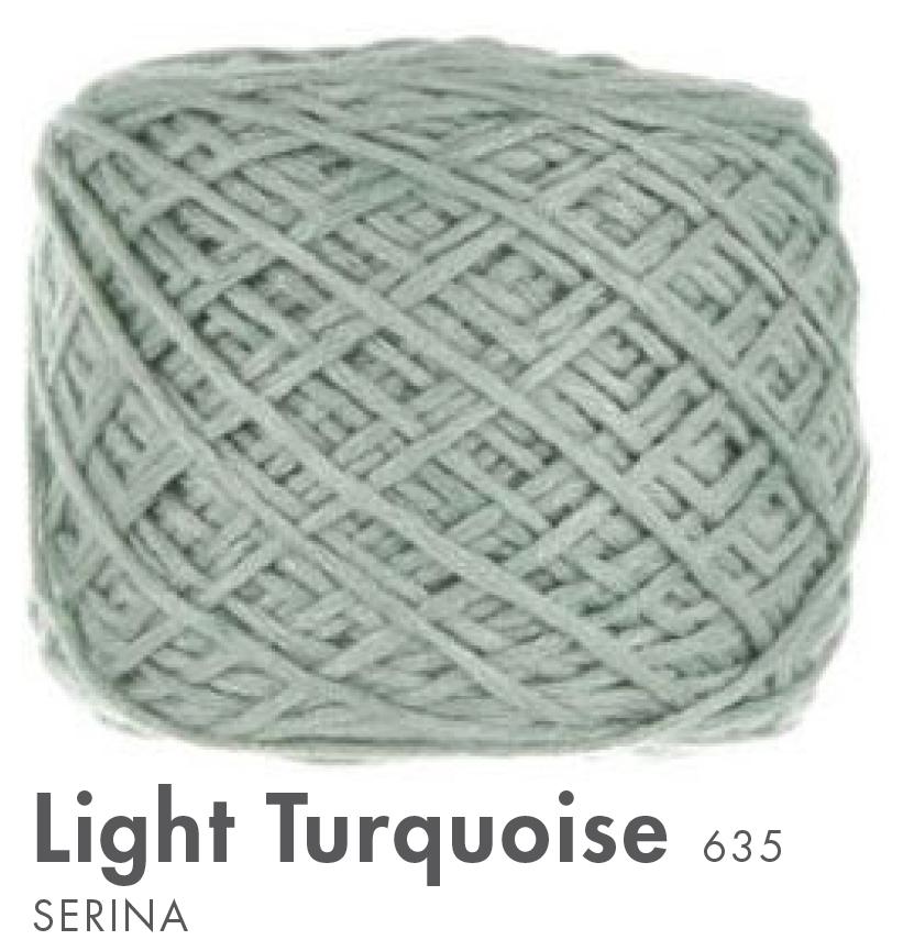 40 Vinni's Colours Light Turquoise 635 SERINA.jpg