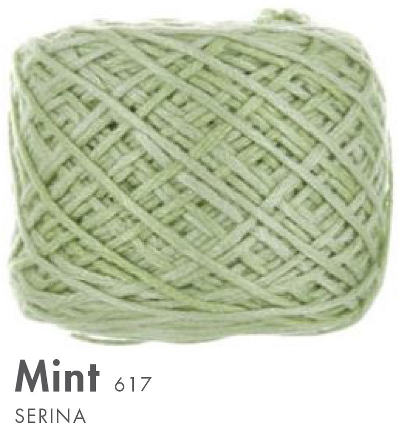 43 Vinni's Colours Mint 617 SERINA.jpg