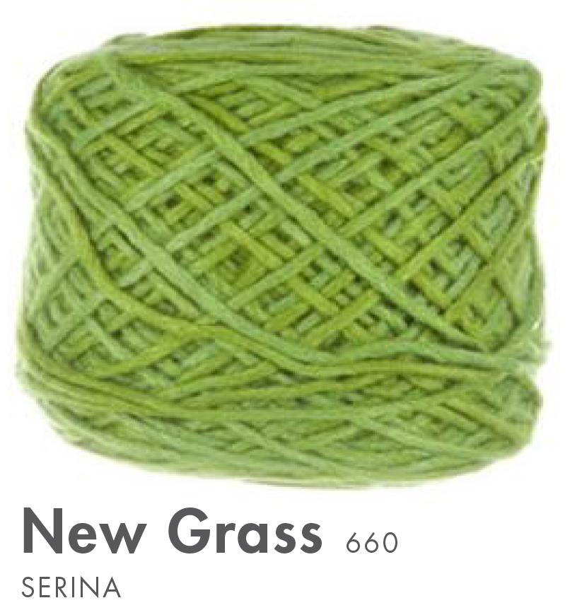 44 Vinni's Colours New Grass 660 SERINA.jpg