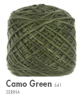 48 Vinni's Colours Camo Green 641 SERINA.jpg