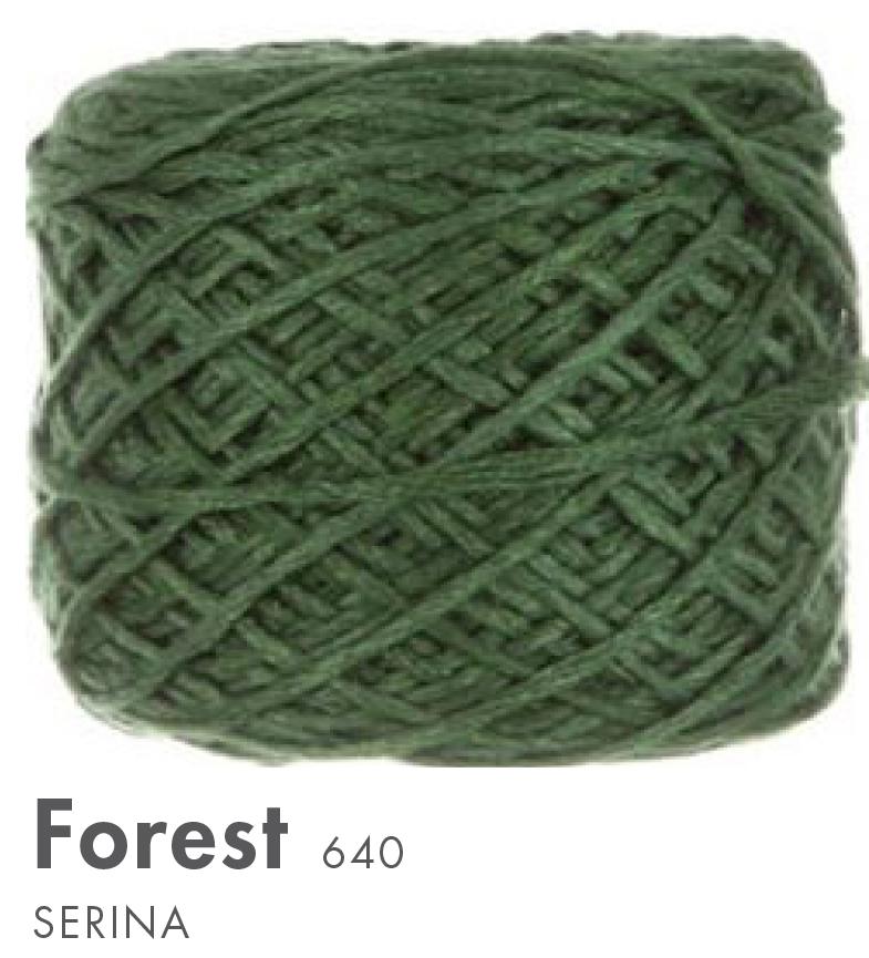 49 Vinni's Colours Forest 640 SERINA.jpg