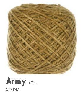 52 Vinni's Colours Army 624 SERINA.jpg