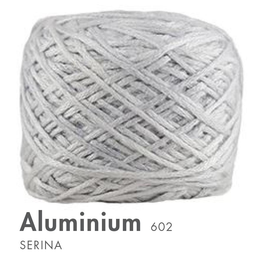 Vinni's Colours Aluminium 602 SERINA.jpg