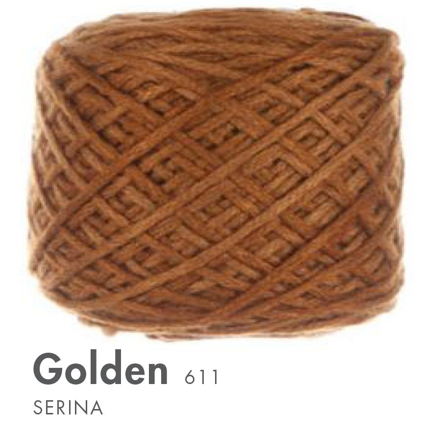 Vinni's Colours Golden 611  SERINA.jpg