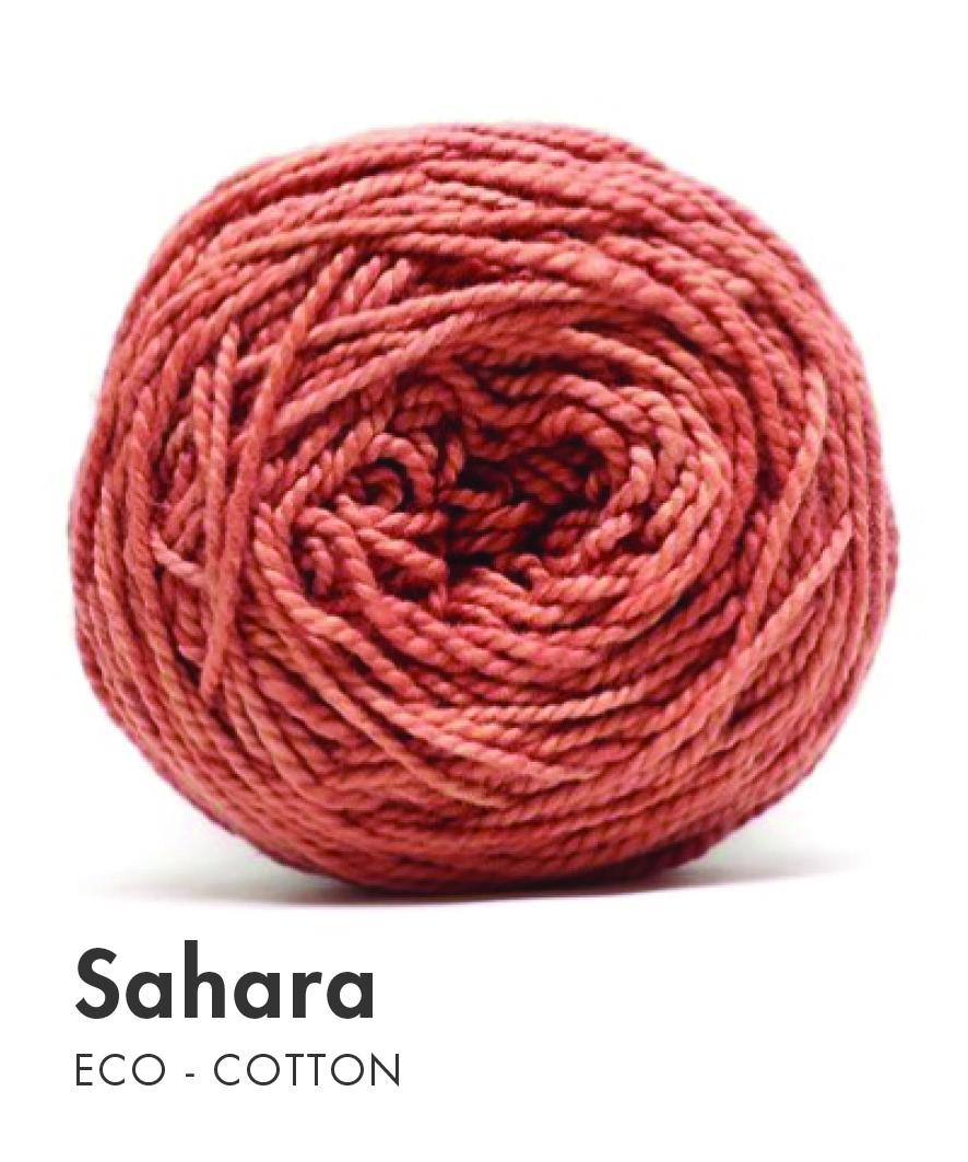 NF Eco Cotton Sahara.jpg