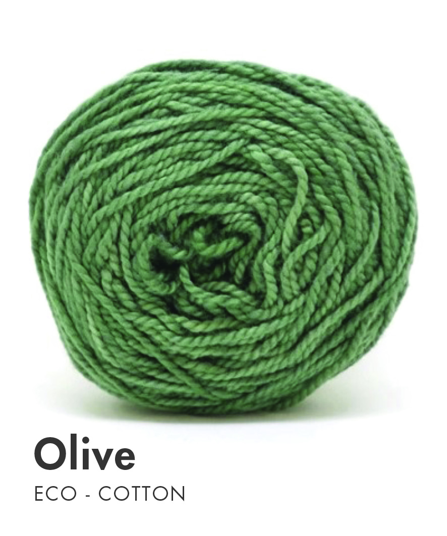 NF Eco Cotton Olive.jpg
