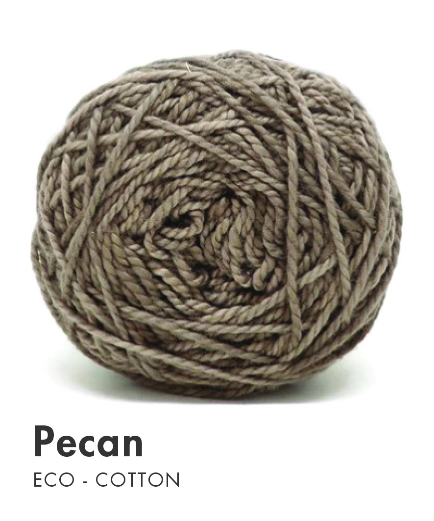 NF Eco Cotton Pecan.jpg