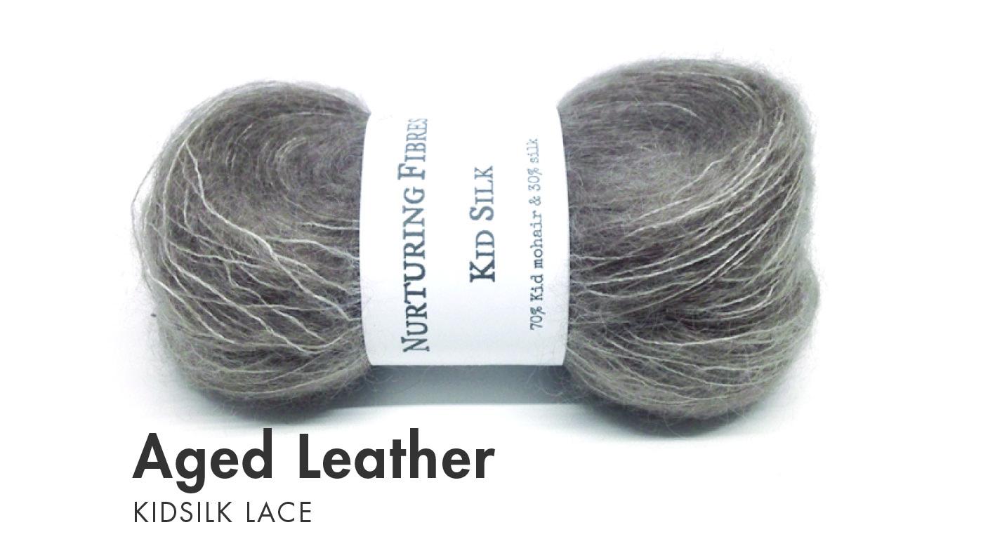 NF KIDSILK Aged Leather.jpg