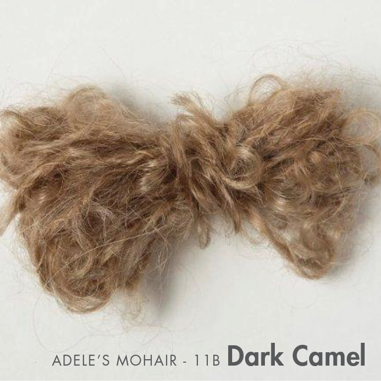 AM05-Dark-Camel-No-11B.jpg