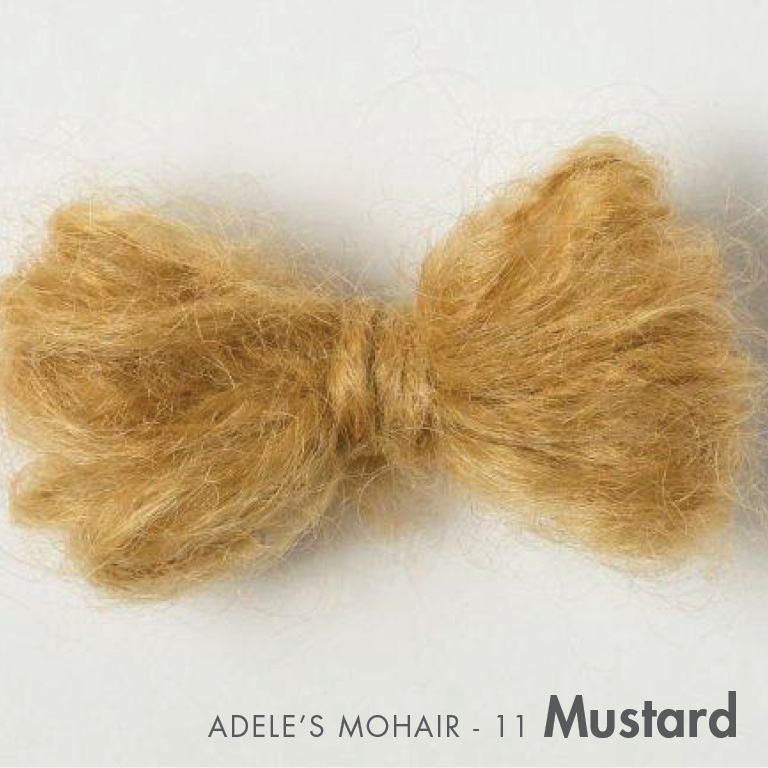 AM08-Mustard-No-11.jpg