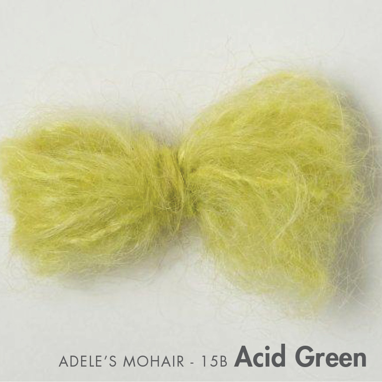 AM17-Acid-Green-No-15B-.jpg