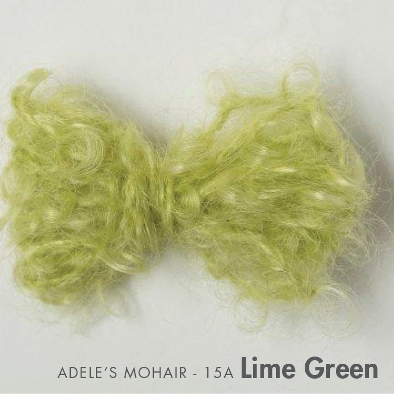 AM18-Lime-Green-No-15A-.jpg