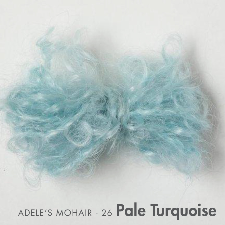 AM31-pale-Turquoise-No-26-.jpg
