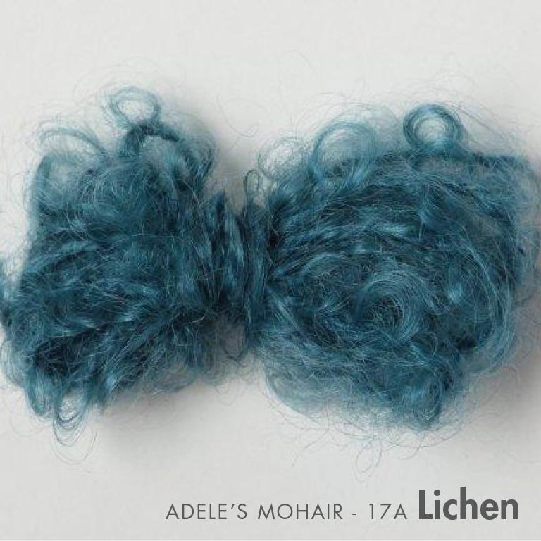 AM34-Lichen-No-17A-.jpg
