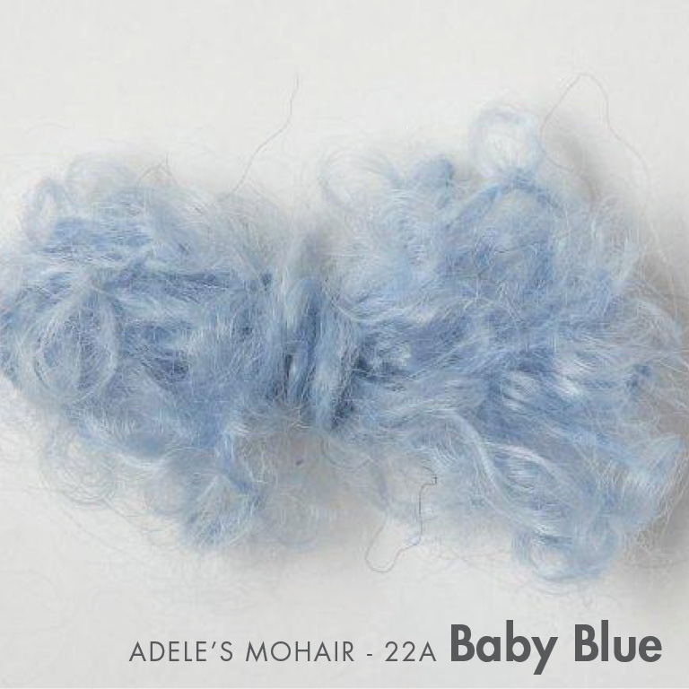 AM43-Baby-Blue-No-22A.jpg