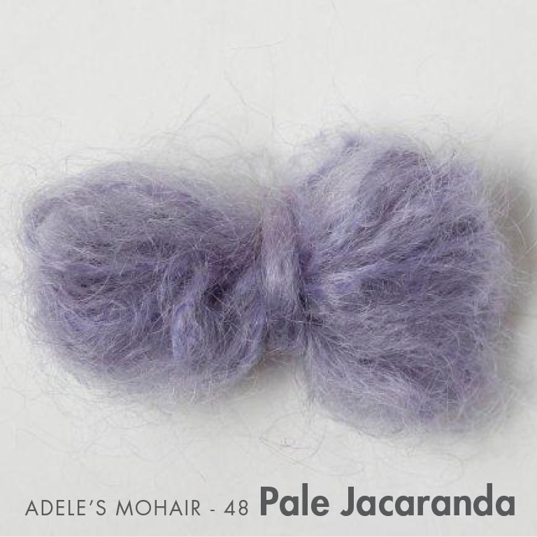 AM44-Pale-Jacaranda-No-48.jpg