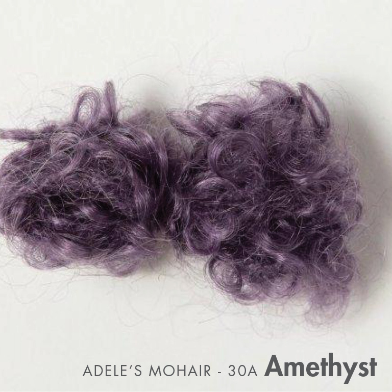 AM49-Amethyst-No-30A-.jpg