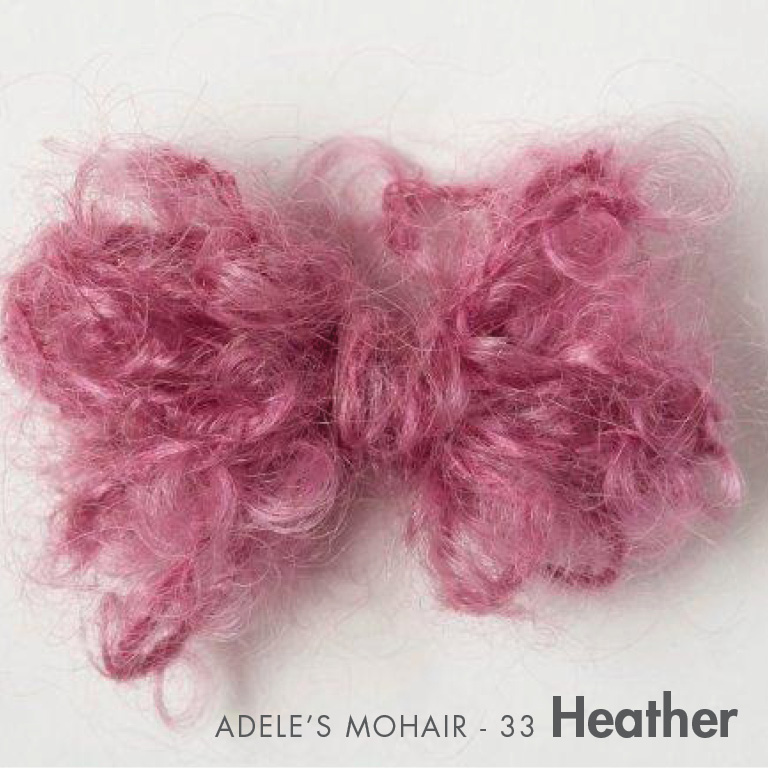 AM56-Heather-No-33-.jpg