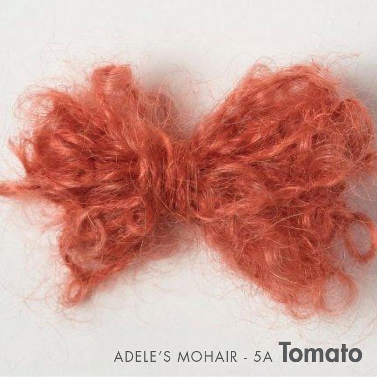 AM79-Tomato-No-5A-.jpg