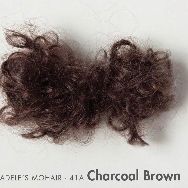 AM83-Charcoal-Brown-No-41A-.jpg
