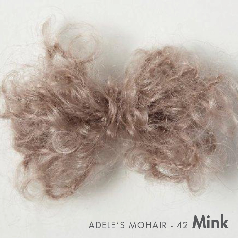 AM86-Mink-No-42.jpg