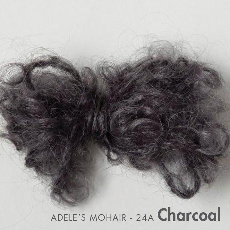AM88-Charcoal-No-24-A-.jpg