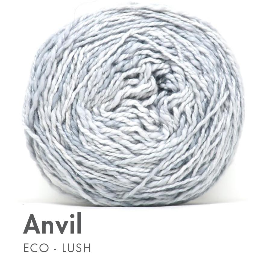 NF Eco Lush Anvil.jpg