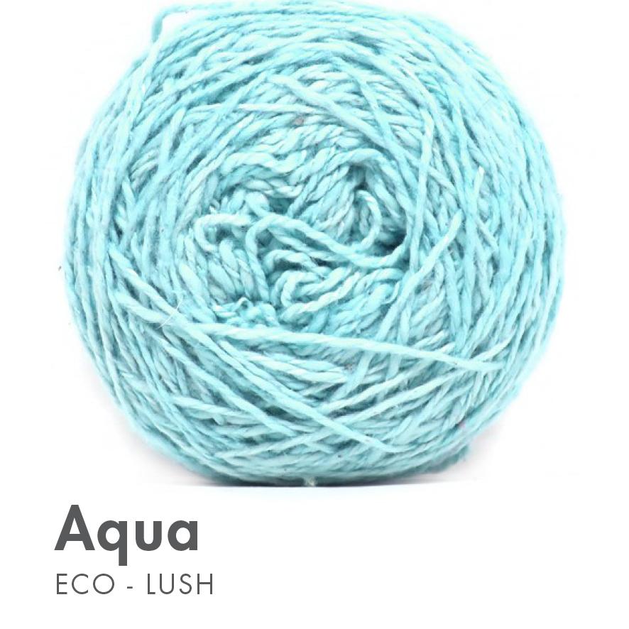 NF Eco Lush Aqua.jpg
